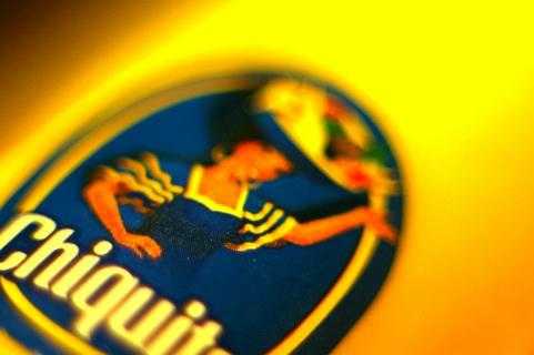 chiquita2.JPG