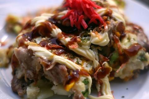 okonimiyaki.jpg
