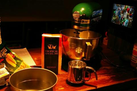 preparacion.JPG