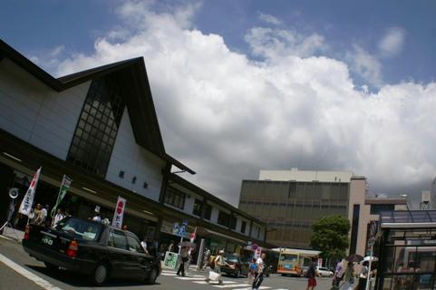 kamakura10.JPG