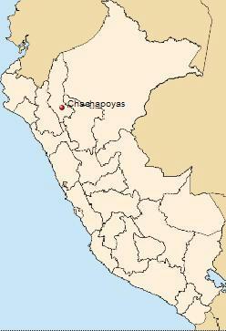 chachapoyas.JPG