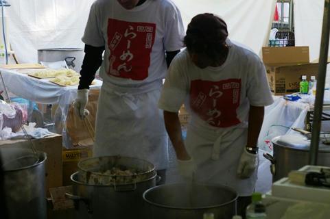 shibara2.JPG