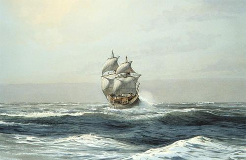 Manila-Galleon-1565.jpg