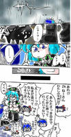 leopard_09_w.jpg