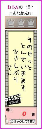 417b014f.JPG