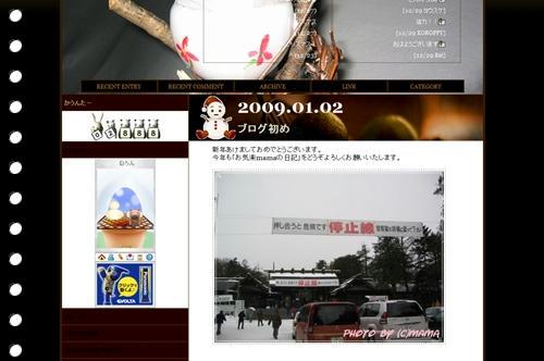 20090107.jpg