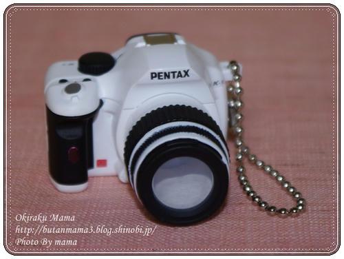 miniature_2.JPG