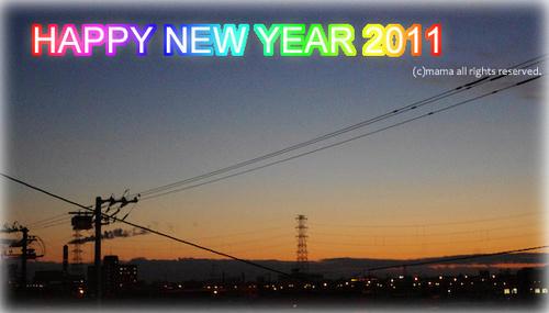 happy_new_year_2011.jpg