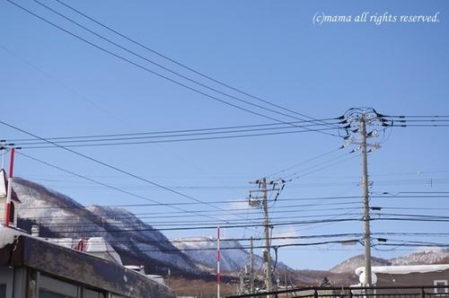 20110110_sora.JPG