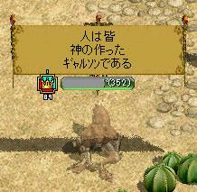 王様のレストラン( ・∀・)イイ!!