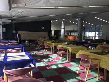 Club Cafe 風花