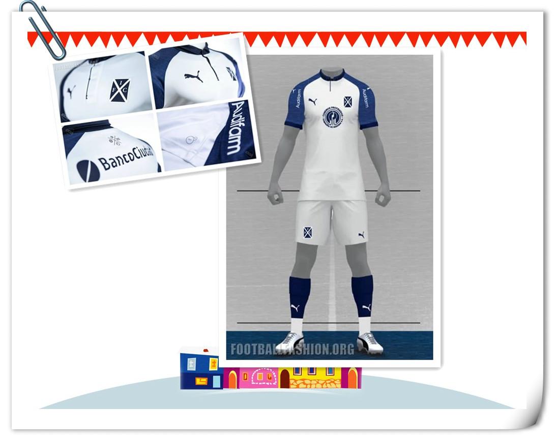huge discount 8b4a2 19e3e fake football shirt|football shirts online
