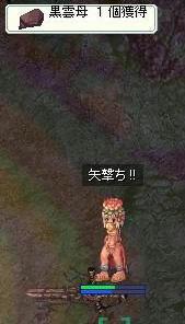 1.5bai01.jpg