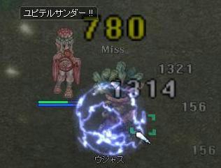 R-4.jpg