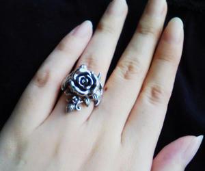 rosering2.jpg