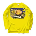 2011halloween 42740_yellows
