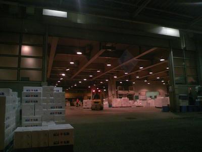 横浜市場2