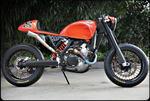 ktm-525-cafe-racer-rsd.jpg