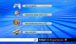 tridef_menu.jpg