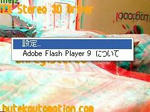 F_player_01.jpg