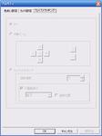 MCM-14BK_update_04.png