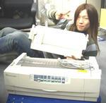 sakushu_ya-img600x585-1198921783201mx.jpg