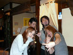 yamaguchi_1kame.jpg