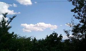 この空のむこうにこの景色を届けたい