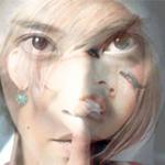 SMAPに異変!中居&倖田ラブラブ写真の不自然さの裏側
