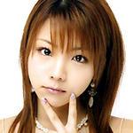 元モー娘小川麻琴が2年ぶりにTV復帰