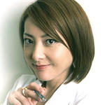 「今年中になんとかします!」 西川史子先生が年内結婚宣言