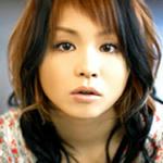 misono 携帯番号&アド変えて人間関係リセット