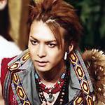 生田斗真、名作ミュージカルに挑戦! その実力やいかに?