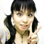misonoブログ2年目 奔放発言を封印?