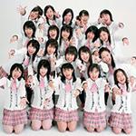 AKB48 サイトに殺害予告の18歳の少年を逮捕!「秋葉原消したい」