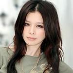 ビビアン・スー、「芸能界引退」をかけて「略奪愛」を否定―台湾