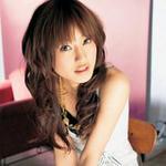 「CanCam」モデル西山茉希 ブログを終了