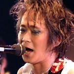 忌野清志郎、左腸骨にがん転移…全公演中止
