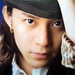 関ジャニ∞、渋谷すばる「救急車呼ぶな!死んだらええねん」