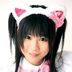 不思議の国のアイドル桜川ひめこがアキバを憂う