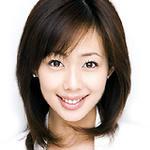 井上和香 「パニック障害」で芸能界ピンチ!?