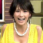 TBS青木裕子アナ「ほとぼり冷ましてから」独立へ!?