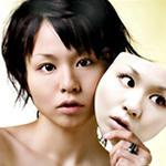 misono衝撃の告白 「トイレも彼氏と一緒に」