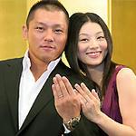 """坂田亘""""夫婦の危機""""激白?!小池栄子と1度しか…"""