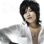 KAT-TUN赤西作詞の英語曲がエロすぎる!
