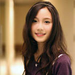 リア後継者?タイの天才美少女が日本進出