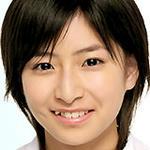 南沢奈央「ドッキドキ」キスシーンに赤ら顔