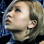 倖田來未、ニセモノの熱唱に「二重丸あげたい」