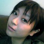 宇多田ヒカル 「キモイ二重」になったら、どうしよう