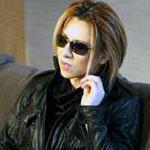 YOSHIKI激怒!相撲協会に猛抗議
